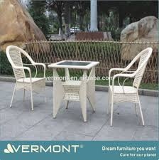 used outdoor furniture used outdoor furniture suppliers and