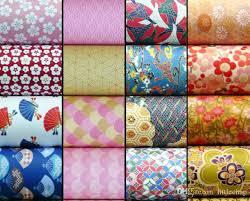 japanese wrapping method japanese gift wrapping gift wrapped in fabric japanese gift wrapping
