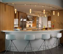 home bar interior design 34 best awesome ideas for a home bar images on home