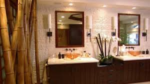 Pedestal Sink Bathroom Design Ideas Bathroom Design Powder Room Decorating Ideas Powder Room