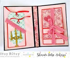 photo albums scrapbooks 20 best anniversary handmade albums scrapbooks