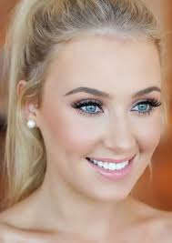 wedding makeup tutorial for blue eyes next beauty ideas discover beauty ideas hairstyles for