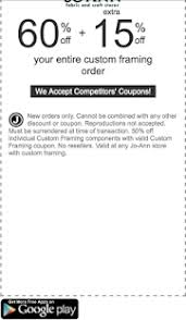 joanns coupon app coupons for joann craft stores android apps on play