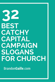 17 best church campaign logo slogans images on pinterest
