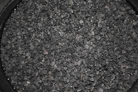 Lava Rocks For Fire Pit by Fire Pit Filler Crushed Lava Rock For Fire Glass Fire Pits Or