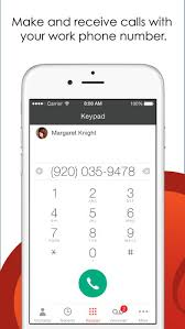 Phone Number For Itunes Help Desk Ooma Office Small Business Phone On The App Store