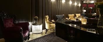 k ln design hotel boutiquehotel köln bar