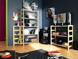 decoration chambre d ado dcoration de chambre pour ado le coin lecture de cette chambre va