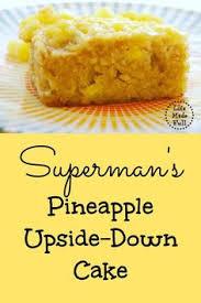 check out grain free pineapple upside down cake paleo it u0027s so