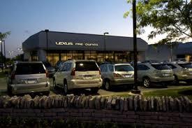germain lexus of dublin service germain lexus of dublin car dealership in dublin oh 43017