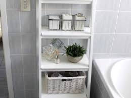 bathroom tidy ideas bathroom 32 look bathroom organizer diy bathroom ideas