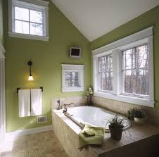 pistachio green paint kitchen contemporary with white kitchen