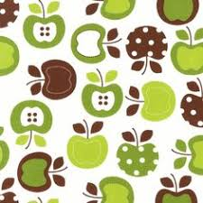 Apple Curtains For Kitchen by Pink Heart Design 12 X12 Scrapbook Page Freebie I Designed That