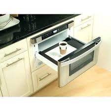 white under cabinet microwave microwave under counter lofty inspiration small under cabinet