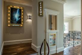 home theater door preston hollow platinum series homes by mark molthan platinum