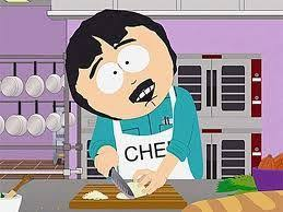 South Park Funny Memes - randy marsh south park i thought this was amuricah fathers
