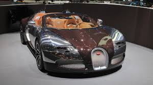modified bugatti sovereign motors inc car talk blog 2013 bugatti veyron 16 4