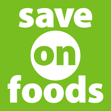 save on foods on the app store