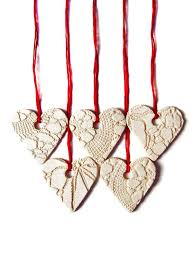 christmas ornaments sale 45 best christmas decorations and christmas ornaments images on