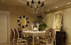 Dining Room Chandelier Height by Interesting Design Dining Table Chandelier Dining Table Over