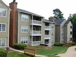 1 bedroom apartments for rent in raleigh nc amazing 1 bedroom apartments in raleigh nc 5 the gardens at