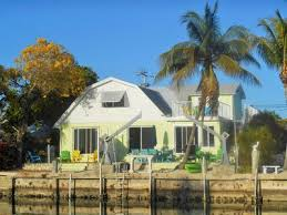 Fiesta Key Cottages by Top 50 Key Colony Beach Vacation Rentals Vrbo