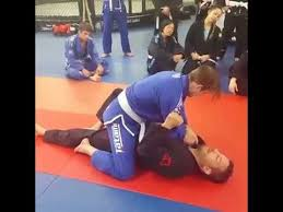 Hamilton Of Martial Arts Jiu by Brazilian Jiu Jitsu Fundamentals Class Joslin U0027s Mma Hamilton
