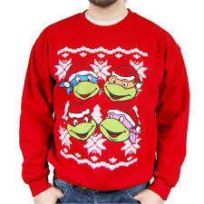 10 nerdy jumpers for christmas u2013 nerdy ninja platypus