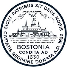 contact boston city hall boston gov