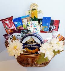 fall gift basket ideas the 25 best fall gift baskets ideas on baby shower