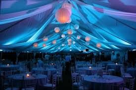 tent rental st louis exclusive events inc event rentals earth city mo weddingwire