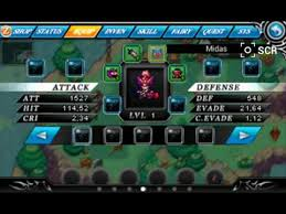 destinia apk hack zenonia3 mod apk unlimited zen stats skill