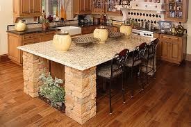 Granite Table Tops For Kitchen Roselawnlutheran - Granite kitchen table