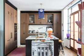 designer u0027s maximalist soho loft seeks 10m curbed ny