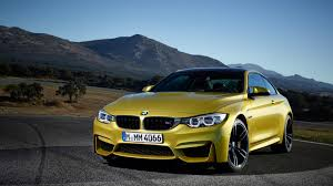 2015 bmw m4 coupe price bmw releases complete pricing info on m3 and m4 autoblog