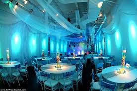 fort lauderdale wedding venues a9 event space modern stylish wedding venue in ft lauderdale