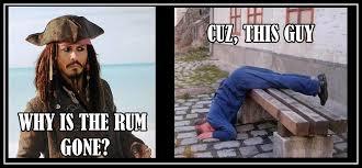 Rum Meme - rum meme album on imgur