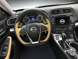 nissan altima 2016 price in kuwait 2016 nissan maxima archives lee nissanlee nissan