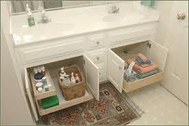 how to organize bathroom vanity bathroom cabinet storage ideas pinterest u2013 chuckscorner