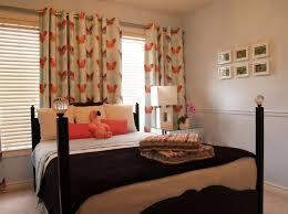 bedroom ideas women modern bedroom ideas for young women and bedroom ideas for young
