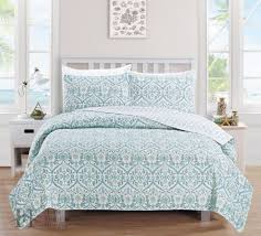 affordable discount home goods home fashion designs