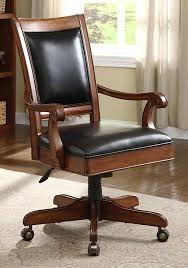 Palliser Office Furniture by Home Office Furniture Dunk U0026 Bright Furniture Swkl Accent