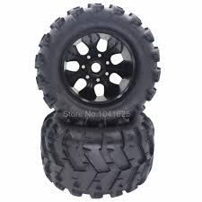 bigfoot 10 monster truck monster truck bigfoot werbeaktion shop für werbeaktion monster