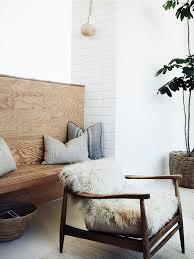 stylish home interiors best 25 stylish interior ideas on cozy bedroom decor