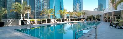A Place Vue Vue At Brickell Homes For Sale Discover Miami Real Estate