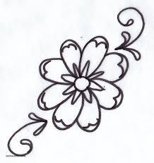 designs flower designs free designs