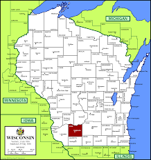 Wisconsin Maps by Family Maps Of Iowa County Wisconsin Browse Millions Of Pdf