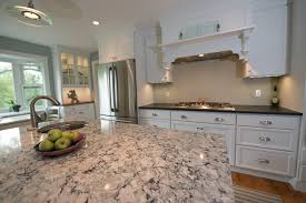 S And W Cabinets Praa Sand Counter Houzz
