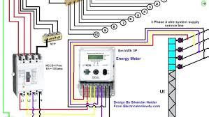 rj45 network wiring diagram wiring diagrams schematics