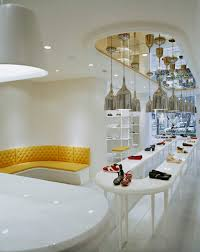 small shop interior design ideas house design and planning
